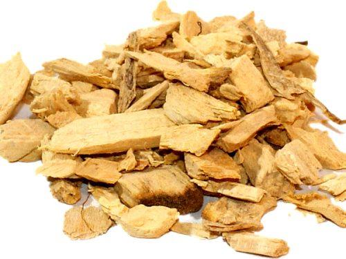 Tongkat Ali Natural Health Benefits